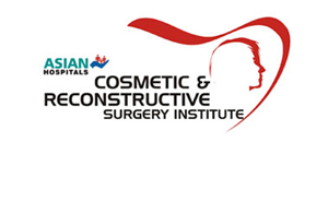 Asian-Cosmetic-Reconstructive-Surgery
