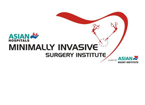 Asian-Minimally-InvasiveSurgery-Institute