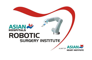 Asian-Robotic-Surgery-Institute